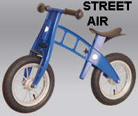 [Bild: Street Innovation Air]